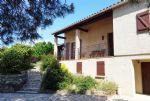 House with Garden near Olonzac