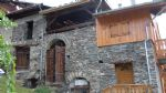 For Sale - Barn to renovate - Montagny - Close to 3 Valleys.