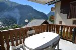 For Sale 1 bedroom apartment - Champagny-en-Vanoise