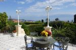 Luxury property for sale in Nice.