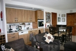 Large Apartment at the Foot of the Pistes in Morillon les Es