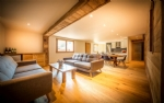 Superb Renovation in Centre of Morzine