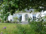 Dinan/lehon : superb 6 bedroom house, detached, in sought after area