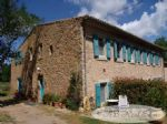 Authentic old Water Mill; 14th Century, 550m², borded by the river and surrounded by nature,