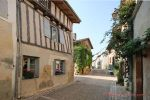 Saint Jean de Cole (Dordogne) - Beautifully renovated cottage for sale in picturesque village