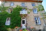Splendid villa, Loire, former hotel, bed and breakfast