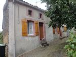 Old House Renovated In The Heart Of Hamlet