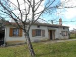 3 bedroom habitable cottage, with garden and separate outbuilding