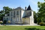 Stunning Chateau With Amazing Views - Just 2 Minutes From Ruffec!