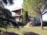 *Large Villa on the edge of Montagnac, 8 bedrooms, garden and pool.