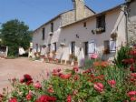 French property for sale: Gite Complex with Excellent Income