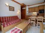 Fabulous apartment - Champagny en Vanoise - La Plagne Paradiski