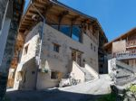 4-bedroom loft apartment - Near Bourg St Maurice - Paradiski