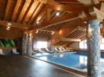 Fabulous leaseback apartment - Champagny en Vanoise - La Plagne Paradiski