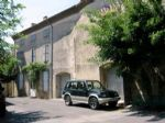 Winegrower's House to Renovate in a Minervois Village