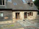 La Bruyer Saint Pois, 3 Detached Properties in a Very Rural Location