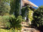 Magnifique Villa T4 avec Belle Vue sur le Massif de l'Esterel