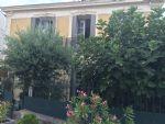 Grande Maison de Village R�nov�e avec Go�t Proche du Canal du Midi