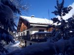 Essert Romand : Morzine : Superb Chalet for sale