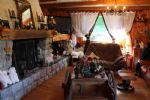 Chalet of 5 Apartments For Sale, Morzine