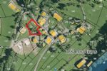 Constructible plot of land for sale Seytroux