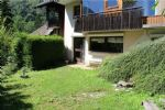 Apartment and Shop/Office Premises For Sale, St Jean d'Aulps