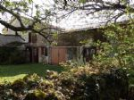 REDUCED - Pretty Hamlet House, with 2 Barns, Outbuildings and Attached Garden