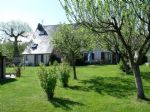 Normandy – Delightful Main Home & Ready to Let Gite