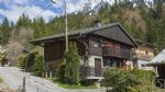 A 4 bedroom, 2 bathroom character property with views of the Roc d'Enfer.