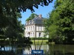 Renovated mansion on 7 acres of land (near Chartres)