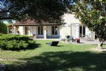 Charming 4-bedroom house with terrace and swimming pool (close to Saint Cyprien)