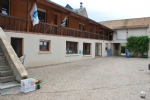 Property complex in Pacy sur Eure