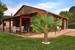 3-bedroom bungalow in Hennezis