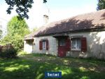 This Village House Is Set On A 2064 Sqm Land In A Very Nice And Peaceful Environment.