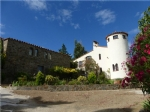 Exceptional Property For Sale With Gite, Torderes