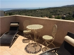 Beautiful Villa With Pool And Sea Views, Fitou