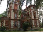 For Sale Superb Maison De Maitre With Lots Of Land, Toulouges