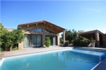 Exceptional Property With Pool And Views, Collioure