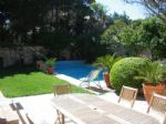 Character Village House With Pool, Espira De L'agly