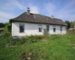 farmhouse to be renovated near Hesdin