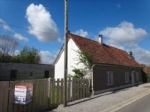 ref 3382 : Attractive village house (90sqm), situated ...