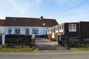 Ref 3501: Attractive renovated farmhouse located in ...