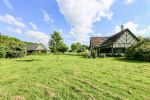 La Barre En Ouche 3 bed detached country house with 24,869 sqm of land, ideal for horses
