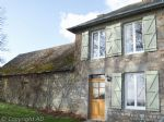Stone house, 3 bedrooms, 97.400 €
