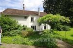 Beautiful detached house M9687bel