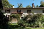 House for sale 4 bedrooms ,9830m2 land ,Very good condition ,near to river/stream,Over 1 acre land