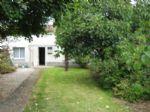 Charente - 48,240 Euros