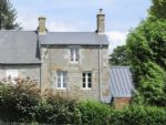 Village house with garden - ideal holiday home