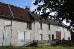 Situated in a small hamlet at about 8kms from the town of La Souterraine, farm house