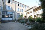 Near Saint Antonin Noble Val, in a very pretty village, old Hat's factory, near all amenities